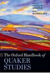 Picture of The Oxford Handbook of Quaker Studies