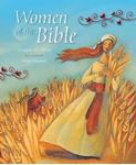 Picture of Women of the Bible
