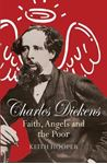 Picture of Charles Dickens: Faith, Angels and the P