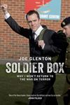 Picture of Soldier Box: Why I Won't Return to the War on Terror