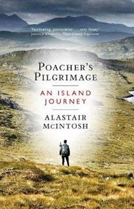 Picture of Poacher's Pilgrimage: An Island Journey