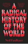 Picture of A Radical History of the World