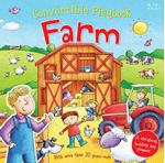 Picture of Convertible: Farm