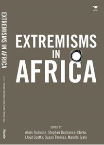 Picture of Extremisms in Africa