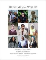 Picture of Muslims of the World