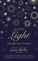 Picture of In This Light: Thoughts for Christmas