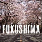 Picture of Return to Fukushima
