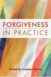 Picture of Forgiveness in Practice