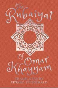 Picture of The Rubaiyat of Omar Khayyam