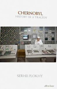Picture of Chernobyl: History of a Tragedy