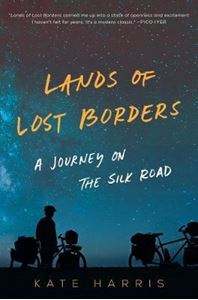 Picture of Lands of Lost Borders