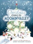 Picture of Christmas Comes to Moominvalley