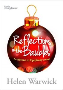 Picture of Reflections in the Baubles: An Advent to Epiphany Course