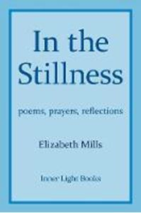 Picture of In the Stillness