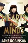 Picture of Hearts and Minds