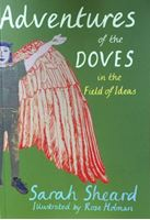Picture of Adventures of the Doves in the Field of Ideas