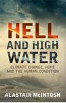 Picture of Hell and High Water