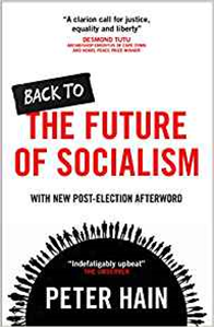 Picture of Back to the future of socialism