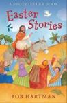 Picture of Easter Stories