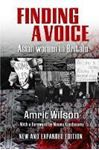 Picture of Finding A Voice: Asian Women in Britain