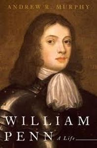 Picture of William Penn: A Life