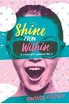 Picture of Shine from Within
