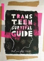 Picture of Trans Teen Survival Guide