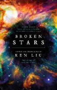 Picture of Broken Stars