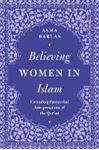 Picture of Believing Women in Islam