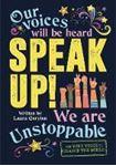 Picture of Speak Up!