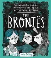 Picture of Brontes, The
