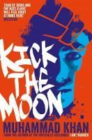Picture of Kick the Moon