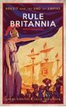 Picture of Rule Britannia: Brexit and the End of Empire