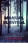 Picture of Manual for Survival: A Chernobyl Guide t