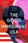 Picture of The Good Immigrant USA