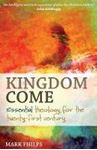 Picture of Kingdom Come: Essential Theology for the