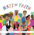 Picture of Hats of Faith
