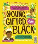Picture of Young Gifted and Black: Meet 52 Black He