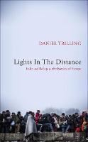 Picture of Lights in the Distance: Exile and Refuge at the Borders of Europe