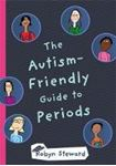 Picture of The Autism-Friendly Guide to Periods