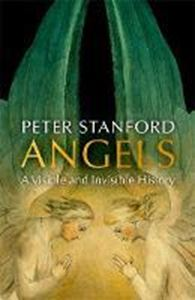 Picture of Angels: A Visible and Invisible History