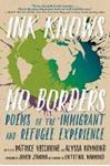 Picture of Ink Knows No Borders: Poems of the Immig