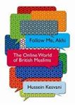 Picture of Follow Me, Akhi: The Online World of Bri