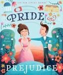 Picture of Pride and Prejudice: Lit for Little Hand