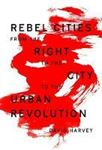Picture of Rebel Cities: From the Right to the City