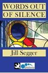 Picture of Words Out of Silence