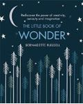 Picture of The Little Book of Wonder: Rediscover th