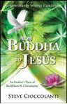 Picture of From Buddha to Jesus: An insider's view