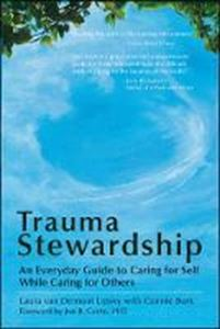 Picture of Trauma Stewardship: An Everyday Guide to