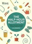 Picture of RHS Half Hour Allotment: Timely Tips for